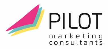 Pilot Marketing Consultants
